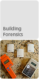 Building Forensics